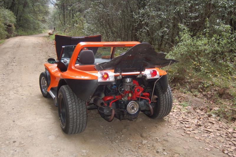 buggy gt 021
