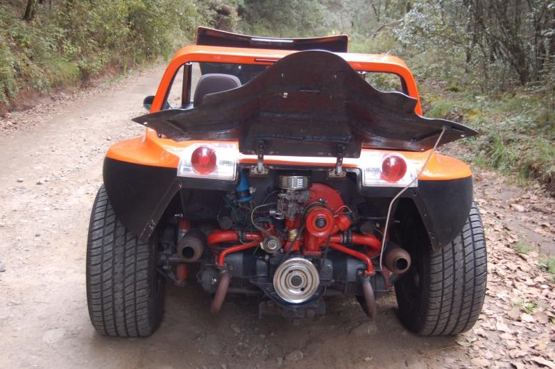 buggy gt 029