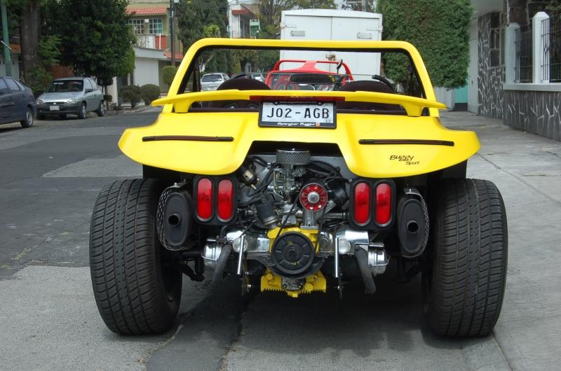 Buggy015