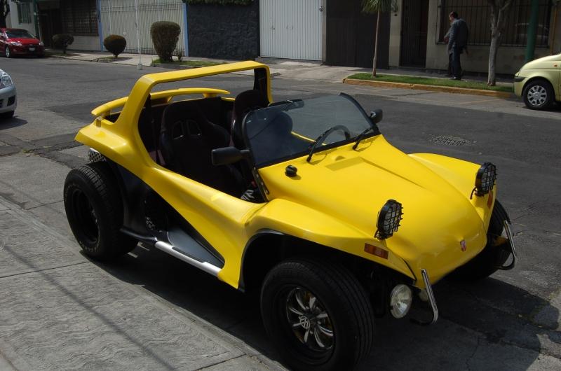 Buggy026