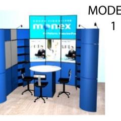 MODELO-1.MONEX