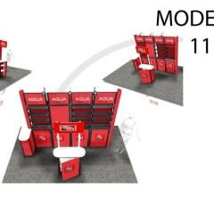 MODELO-11.IUSA