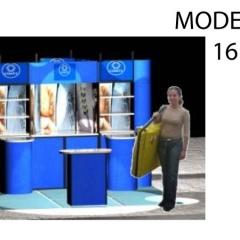 MODELO-16