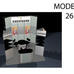 MODELO-26.ALCATEL