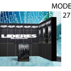MODELO-27.LIDERES-MEXICANOS