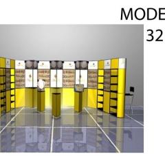 MODELO-32.PALMARTS