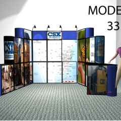 MODELO-33.CSX