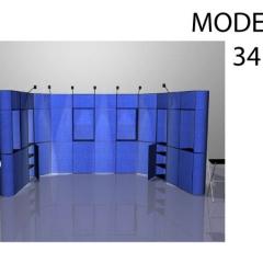 MODELO-34