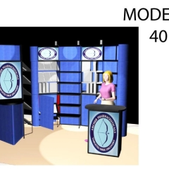 MODELO-40.ARCHER-PHARMA