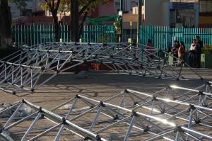 geodesic0746