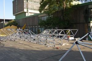 geodesic0747