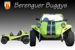 buggy-verde-iniWW