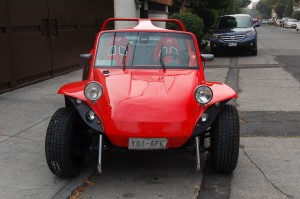 buggy xl 005