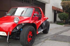buggy xl 006