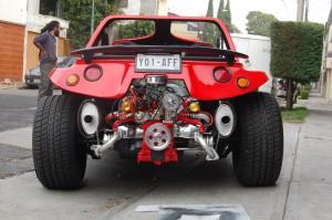 buggy xl 011