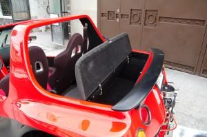 buggy xl 014