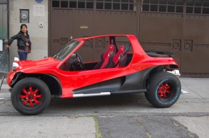buggy xl 018