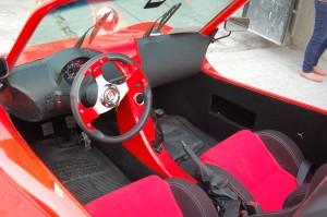 buggy xl 019